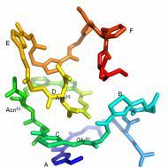 b_17_microcin.jpg